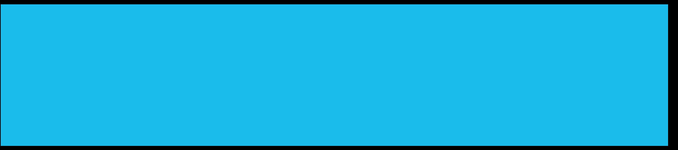 中小企業のための共済専業組合 国際人材育成共済協同組合(ITD共済)